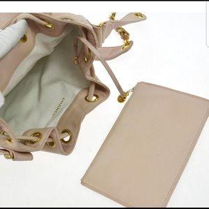 44fcaf13ea98 CHANEL Bags | Pink Blush Bag | Poshmark